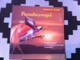 James Last Paradiesvogel Horia Crisan Crishan nai disc vinyl lp muzica pop vest, VINIL