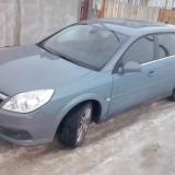 Opel vectra c caravan, An Fabricatie: 2006, Benzina, 218000 km, 1800 cmc