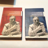 Witold Gombrowicz - Jurnal 2 VOL,RF5/3