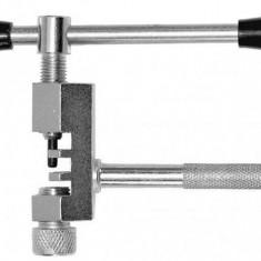 Presa lant pentru HG/UG - Scule bicicleta