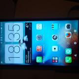 """HTC ONE M8s (16GB) - 5"""" Full HD Octa-Core, 2GB RAM 4G - Telefon HTC, Gri, Neblocat"""