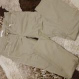 Pantaloni dama guess