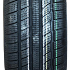 Anvelope Torque Tq025 All Season 215/45R17 91V All Season Cod: E5383567 - Anvelope All Season Torque, V