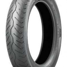 Motorcycle Tyres Bridgestone H 50 F UM ( 130/90B16 TL 67H M/C, Roata fata ) - Anvelope moto