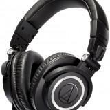 Căști Audio-Technica ATH-M50x