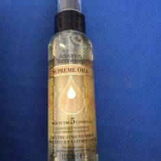Tratament - spray par cu formula bifazica - Masca de par Avon