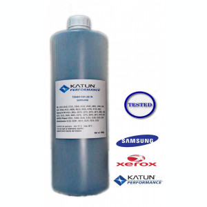 Toner reincarcare refill cartus Samsung MLT-D116 Xerox 106R02775/106R02777 500gr