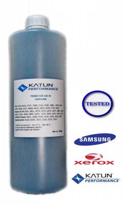 Toner reincarcare refill cartus Samsung MLT-D116 Xerox 106R02775/106R02777 500gr foto