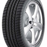 Anvelope GoodYear Efficientgrip 225/65R17 102H Vara Cod: H1076191