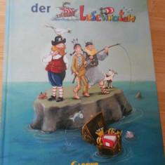 CARTE PENTRU COPII IN GERMANA - Carte de povesti