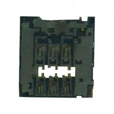 Cititor Sim Asus Zenfone Go ZC500TG Original
