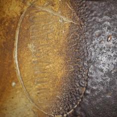 VAS CERAMICA 1850 - Arheologie