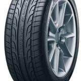 Anvelope Dunlop Sport Maxx 235/45R20 100W Vara Cod: I5313699