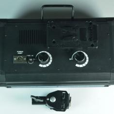 Lampa Hakutatz HK-500A cu 500 LED-uri 3200-5400K (2 buc) - Lampa Camera Video Alta