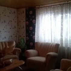 Mobilier pentru sufragerie - Set mobila living