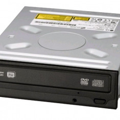 DVD Writer High Speed SATA Garantie 6 Luni - DVD writer PC