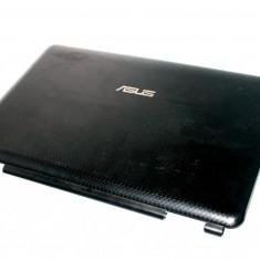 Capac LCD Assy Asus K50C-1A 13gnwp1ap010-2 - Carcasa laptop