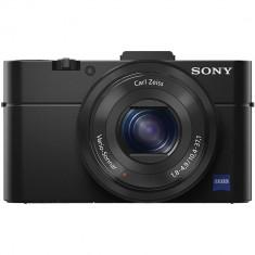 Sony Camera digitala compacta Cyber-shot - DSLR Sony