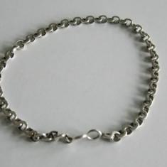 Bratara de argint -1090 - Bratara argint