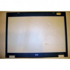 RAMA - BEZZEL CAPAC LCD LAPTOP - HP Compaq 6710b