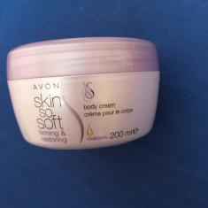 Lotiune corp pentru regenerarea pielii - Lotiune de corp Avon