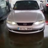 Opel vectra, An Fabricatie: 2002, Benzina, 170000 km, 1600 cmc