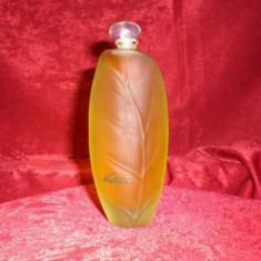 Rar!!! Parfum Nature by Yves Rocher-France, vintage - Parfum femeie, Apa de toaleta, 100 ml