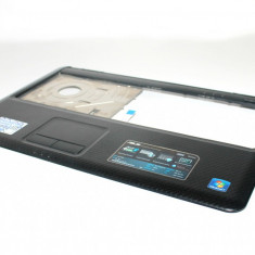 Palmrest + touchpad Asus k50C/K51IO/K601/K61IC/X66IC 13GNWP1AP031-1 - Carcasa laptop