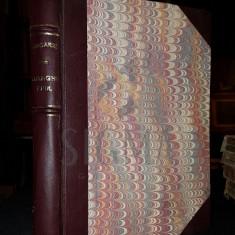 LITURGHIERUL LUI MACARIE - *** - Carti Istoria bisericii