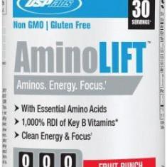 USP Labs Amino Lift 30 serv - Aminoacizi