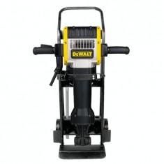 Ciocan demolator 30kg 28mm Hex 2100W 52J Dewalt D25980K