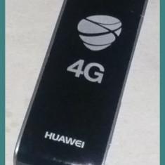 Modem 4G LTE Huawei E392 - Modem 3G