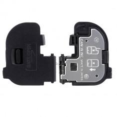 Usita compartiment acumulator replace pentru Canon EOS 40D 50D