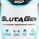 RSP Gluta Gen - Aminoacizi