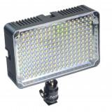 Aputure AL-H198 lampa foto-video cu 198 LED-uri CRI-95