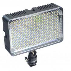 Aputure AL-H198 lampa foto-video cu 198 LED-uri CRI-95 - Lampa Camera Video