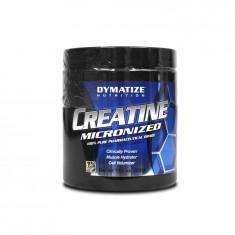 Dymatize Micronized Creatine - Creatina
