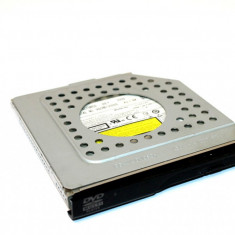 Unitate Optica DVD-RW laptop ASUS 9.5mm SATA K50AB UJ862AC - Unitate optica laptop