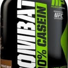 MusclePharm Combat Casein 1.8 kg - Concentrat proteic