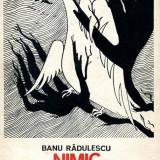 LICHIDARE-Nimic despre fericire - Autor : Banu Radulescu - 63354 - Roman