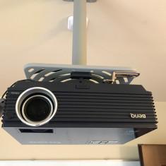 Videoproiector BenQ MP620C - Nefolosit !, Intre 2000 si 2499, 1024x768