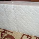 Saltea pat dimensiuni 90/200cm