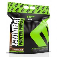 MusclePharm Combat 4.5 kg - Concentrat proteic