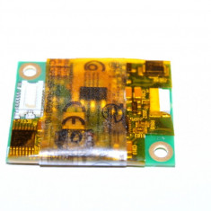 Modem module Conexant Sony Vaio PCG-9W2M e200010778-04