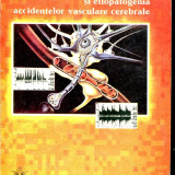 LICHIDARE-Transcranial doppler si etiopatogenia accidentelor vasculare cerebrale - Autor : Liviu Pendefunda - 133627