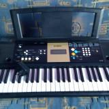 Orga originala Yamaha