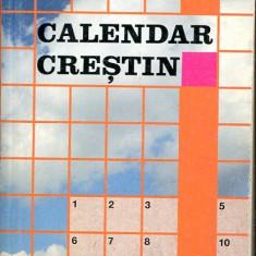LICHIDARE-Calendar crestin - Autor : - - 114693