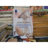 Ordinea naturala a lucrurilor, Antonio Lobo Antunes - Roman