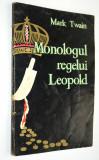 Monologul regelui Leopold - Mark Twain 1961