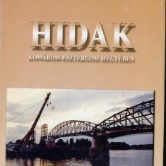 LICHIDARE-Hidak - Autor : - - 100921 - Curs Limba Maghiara